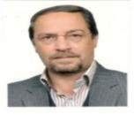 Hadi Ahmadi