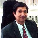 Samir Debnath
