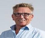 Pieter-Hasenaar