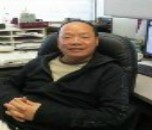 Shao Jun Tang