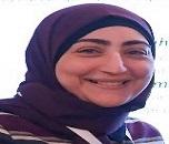 Dr. Abeer Muhanna