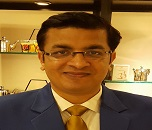 Dr. M .Wasif-Khan