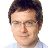 Dr. Robert Weber