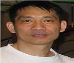 Dr. Zhou Tom Hui