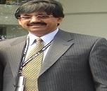 Dr.Ashok Srivastava