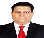 Mr. Ravi Joshi
