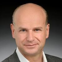 Stefan Russmann