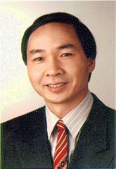 Zhi-Gong Wang