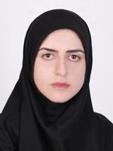 Boshra Jamshidpour