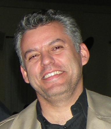 Marcelo Leite da Veiga