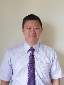 Wei-Tso Chia