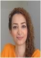 Elnaz Roshan