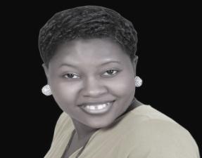 Awele Chukwuedo O