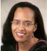 Oroma Beatrice Nwanodi