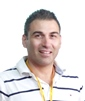 Peter Kyriakoulis