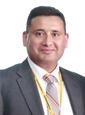Shobhit Negi