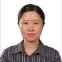 Yuping Cao