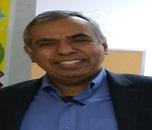 Sanjay Siddhartha