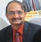 Ishwara Bhat