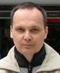 Karim D Mynbaev