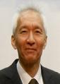 Kazuhisa Kakurai