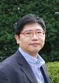 Min Jae Ko