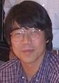 Norio Kawakami