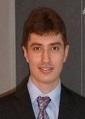 Waseem Bakr