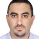 Mousa Y.Amayreh