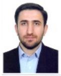 Rouhollah Ahmadi