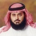 Dr.Abdulmonem Mohammed Alsiddiky