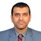 Mohammad D. Alfawareh