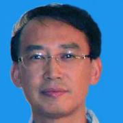 Xiaoping Ren,