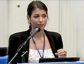 Anastasia Giannaki