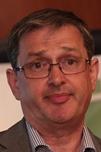 Andrew John Ashworth