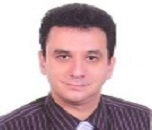Mohamed Hamdy Ibrahim