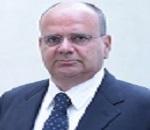 Sandro Iannaccone