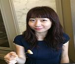 Aurea Chun-En Kuo