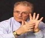 Frank Yurasek