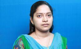 Rajeswari P.