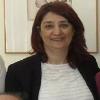 Ayla Yavuz Karamanoglu