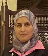 Ehsan Ahmed Yahia, PhD