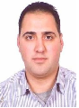 Fady Zaben