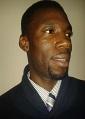 Farai Makoni