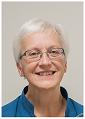 Ingrid Hanssen