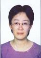 Jinbo Fang