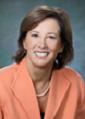 Kathleen Becker