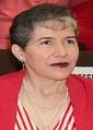 María del Pilar Sosa Rosas