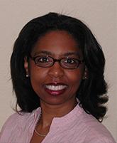 Nicole M. Barnett