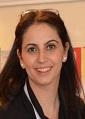 Selda Arslan